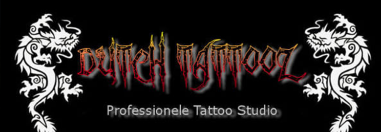 Dutch Tattooz